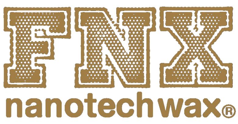 FNX ナノテックワックス